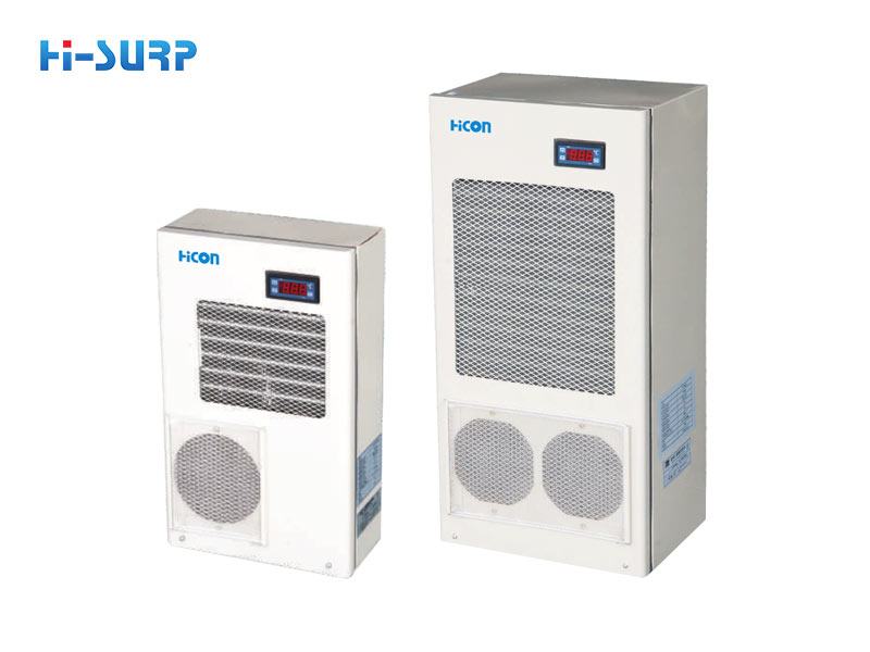 工业冷水机安装要求有哪些?