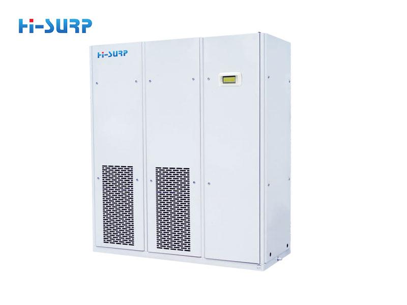 计算机和数据处理机房专用精密机房空调